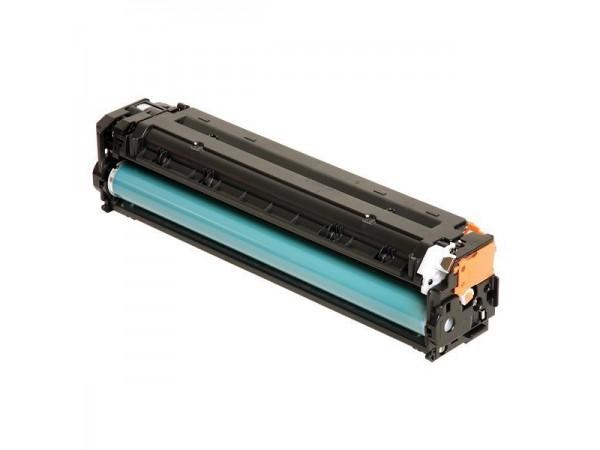Cartus toner compatibil HP CE323A